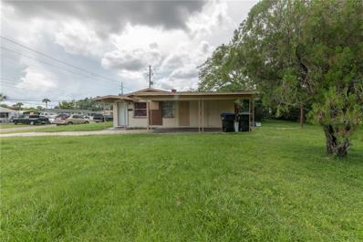5828 Wingate Drive, Orlando, FL 32809 - MLS#: O5753317