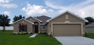 31533 Broadwater Avenue, Leesburg, FL 34748 - MLS#: O5753321