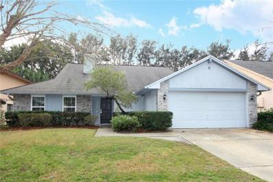 4009 Biscayne Drive, Winter Springs, FL 32708 - #: O5753333