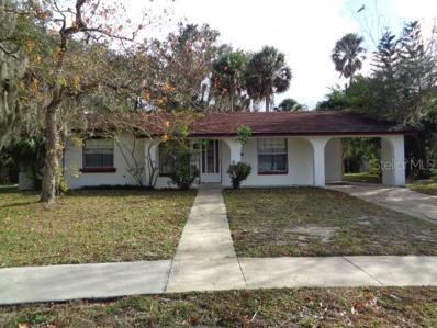 744 Baywood Circle, Sanford, FL 32773 - MLS#: O5753337