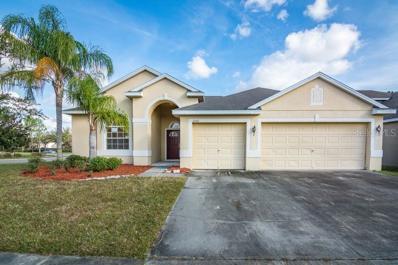 2061 Gloria Oak Court, Orlando, FL 32820 - #: O5753348