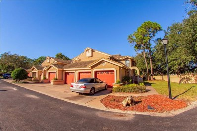 7803 Sugar Brook Court UNIT 7803, Orlando, FL 32819 - MLS#: O5753392