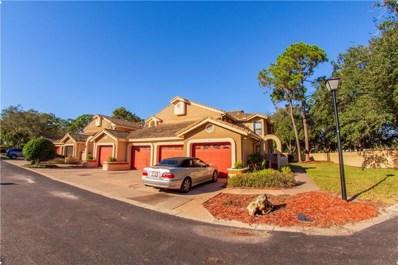 7803 Sugar Brook Court UNIT 7803, Orlando, FL 32819 - #: O5753392