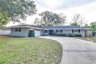 801 Longhaven Drive, Maitland, FL 32751 - MLS#: O5753399