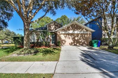 433 Mohave Terrace, Lake Mary, FL 32746 - #: O5753401