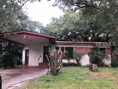 3619 Kipling Drive, Orlando, FL 32808 - MLS#: O5753420