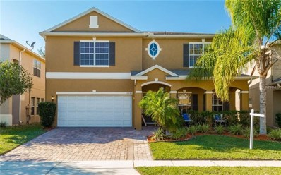 15244 Stonebriar Way, Orlando, FL 32826 - MLS#: O5753473