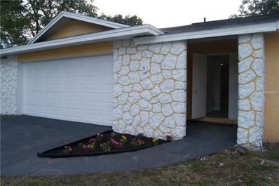 638 Lemonwood Court, Altamonte Springs, FL 32714 - #: O5753476