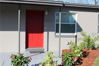 7711 Acadian Drive, Orlando, FL 32822 - MLS#: O5753495