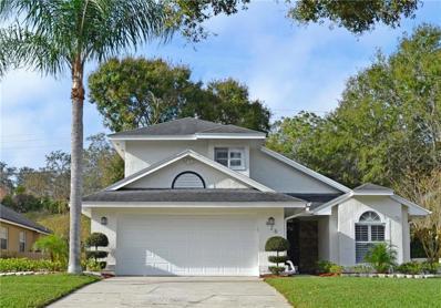928 Summer Lakes Drive, Orlando, FL 32835 - MLS#: O5753538