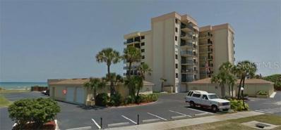 1343 Highway A1A UNIT 1C, Satellite Beach, FL 32937 - MLS#: O5753580
