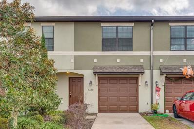 6130 Windsor Lake Circle, Sanford, FL 32773 - #: O5753586