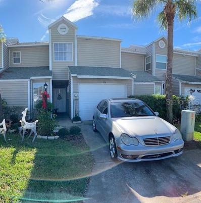 178 Northshore Circle, Casselberry, FL 32707 - MLS#: O5753602