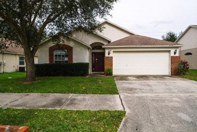204 Citrus Landing Drive, Plant City, FL 33563 - MLS#: O5753651