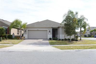 12206 Alder Branch Loop, Orlando, FL 32824 - MLS#: O5753673