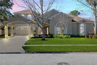 12331 Shadowbrook Lane, Orlando, FL 32828 - #: O5753674