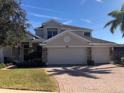 1111 Callaway Circle, Clermont, FL 34711 - #: O5753722