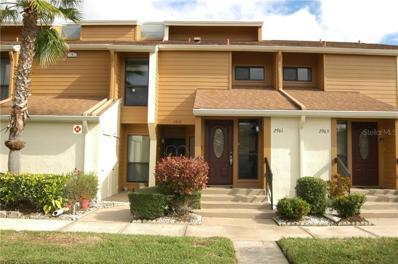 2961 Clubview Drive UNIT 1, Orlando, FL 32822 - MLS#: O5753738