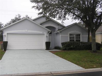 1122 Casterton Circle, Davenport, FL 33897 - MLS#: O5753750