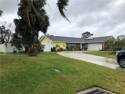 1620 Matheson Street, Deltona, FL 32725 - MLS#: O5753754