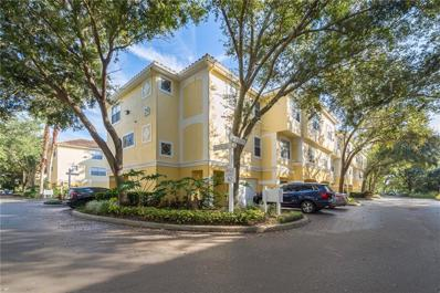 3124 Legacy Lake Drive UNIT 3124, Maitland, FL 32751 - MLS#: O5753785