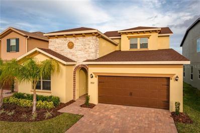 1159 Fountain Coin Loop, Orlando, FL 32828 - MLS#: O5753797