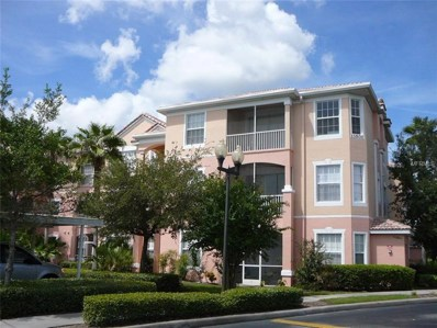 13536 Turtle Marsh Loop UNIT 519, Orlando, FL 32837 - MLS#: O5753852