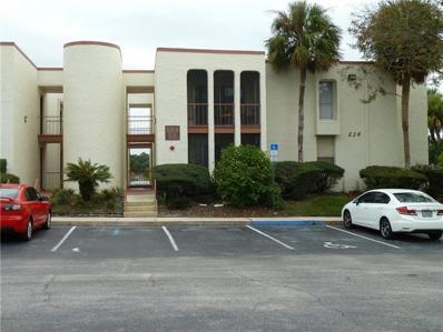 524 Orange Drive UNIT 11, Altamonte Springs, FL 32701 - #: O5753858