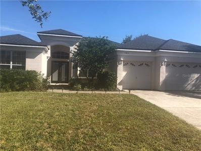 13612 Old Dock Road, Orlando, FL 32828 - MLS#: O5753868