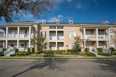 1777 Firehouse Ln UNIT 205, Orlando, FL 32814 - #: O5753969