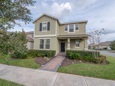 8655 Bayview Crossing Drive