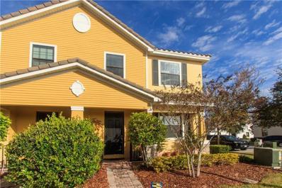 9963 Eagle Creek Center Boulevard, Orlando, FL 32832 - #: O5754006