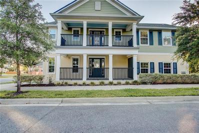 653 Oak Lake Lane, Winter Springs, FL 32708 - #: O5754013