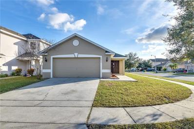 2400 Ashecroft Drive, Kissimmee, FL 34744 - #: O5754028