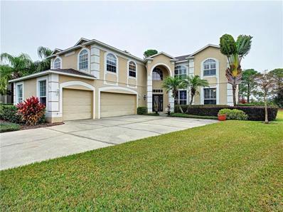 2132 Stone Cross Circle, Orlando, FL 32828 - #: O5754038