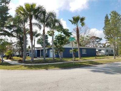 1413 E Stetson Drive, Cocoa, FL 32922 - #: O5754060