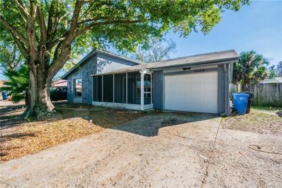 10106 Lazy Creek Court, Tampa, FL 33615 - MLS#: O5754102