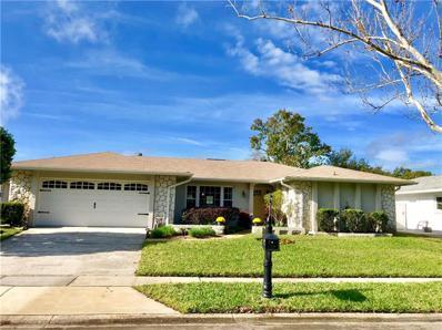 522 Applewood Avenue, Altamonte Springs, FL 32714 - #: O5754105