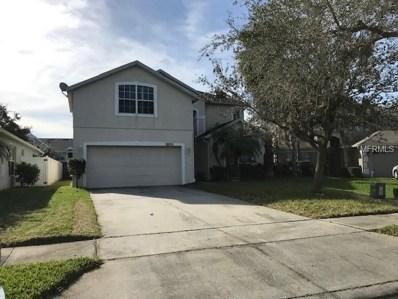 9171 Hastings Beach Boulevard, Orlando, FL 32829 - #: O5754109