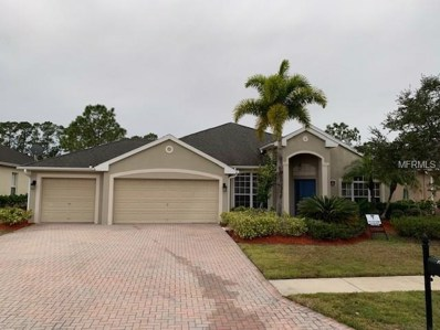 213 Brandy Creek Circle SE, Palm Bay, FL 32909 - MLS#: O5754156