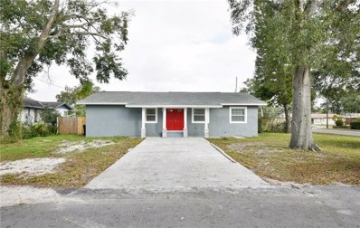 3115 E Crystal Lake Avenue, Orlando, FL 32806 - MLS#: O5754158
