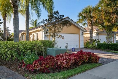 11836 Astilbe Drive, Orlando, FL 32827 - MLS#: O5754207