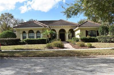 5218 Vistamere Court, Orlando, FL 32819 - #: O5754265