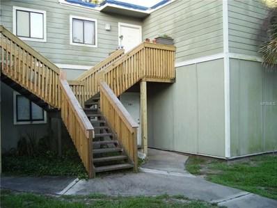 162 Scottsdale Square, Winter Park, FL 32792 - #: O5754318