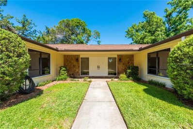 314 Sweet Bay Avenue, New Smyrna Beach, FL 32168 - MLS#: O5754370