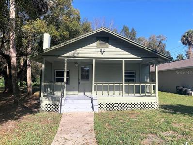 1302 W 12TH Street, Sanford, FL 32771 - #: O5754371