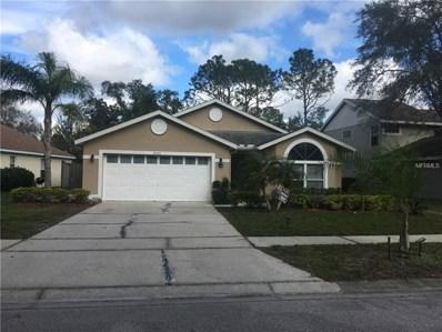 10643 Mossy Creek Court, Orlando, FL 32825 - MLS#: O5754386