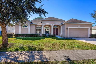 541 Willet Circle, Auburndale, FL 33823 - MLS#: O5754426