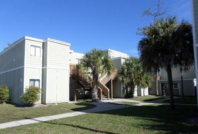 148 Scottsdale Square UNIT 148, Winter Park, FL 32792 - #: O5754434