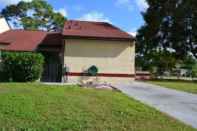 768 Golden Sunshine Circle, Orlando, FL 32807 - MLS#: O5754498